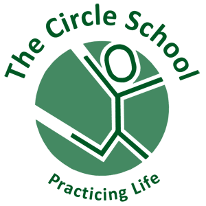 The Circle School