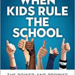 Cover of When Kids Rule the School, by Jim Rietmulder